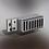 Thumbnail: Electrical Design License: INGEMAR System