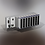 Thumbnail: Electrical Design License: SINGRI System