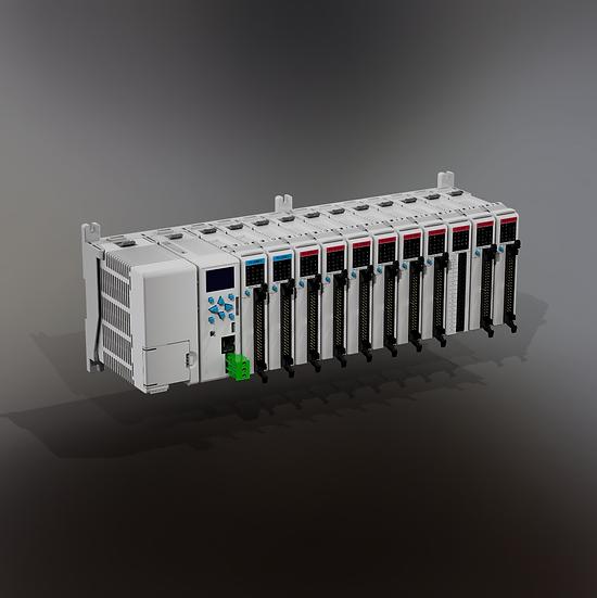 Electrical Design License: CALDER System