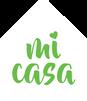 micasa-logo-back.png