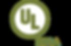 UL-508A-Panel-Shop (1) - Copy.png