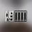 Thumbnail: Electrical Design License: GUNNAR System