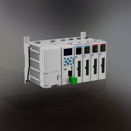 Electrical Design License: GYDA System