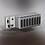 Thumbnail: Electrical Design License: HALVOR System