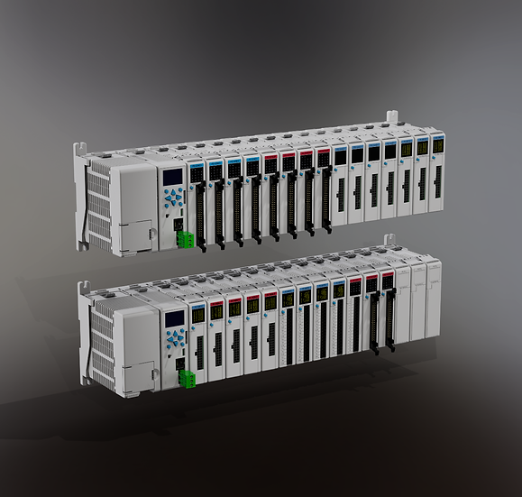 Electrical Design License: BALDAR System