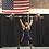 Thumbnail: B.I.G. B.O.E. Barbell Club (Weightlifting Team Membership)
