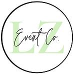 LZ Event Co Logo_Thumbnails.png