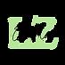 LZ Event Co_Transparent Logo.png