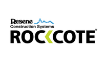 Resene Constructions Systems