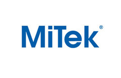 MiTek