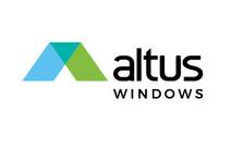 Altus Windows