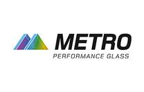 Metro Performance Glass