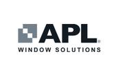 APL Window Solutions