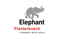 Elephant Plasterboard
