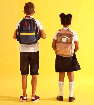 Kids%20with%20Backpacks_edited.jpg