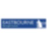 Eastbourne-Borough-Council_500x500_thumb