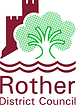 Rother_District_Council.png