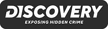 Discovery Logo high res.jpg