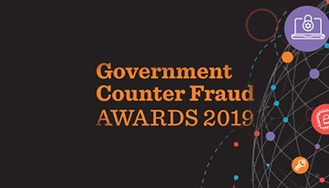 web_government-counter-fraud-awards-mpu-