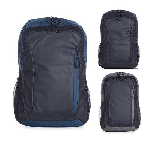 13984x Mochila para Notebook