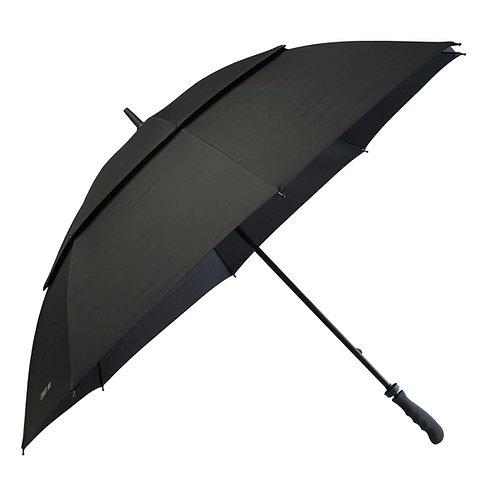 42056s Guarda-chuva de golfe CERRUTI 1881
