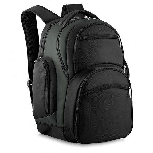 13556x Mochila para Notebook com Compartimento Térmico