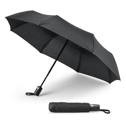 99147s Guarda-chuva A prova de Vento. Abre e Fecha Automático