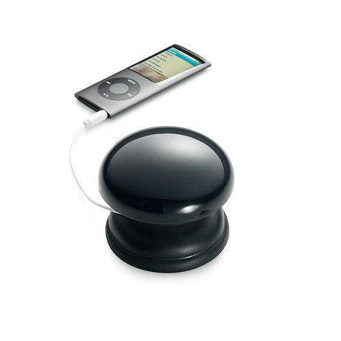 37000s Caixa de som P2 e USB