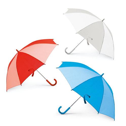 99123s Guarda-chuva Infantil. Manual