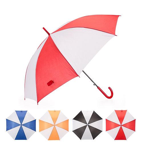 02076x Guarda-chuva Ab. Automática