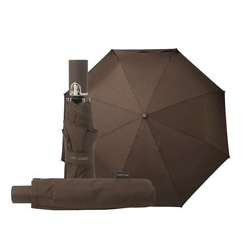 42009s Guarda-chuva dobrável CERUTTI 1881
