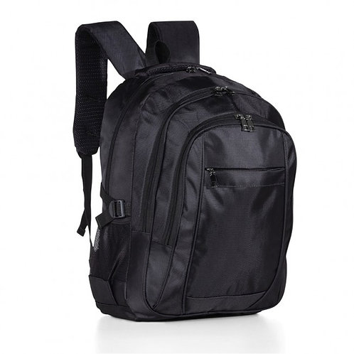 "02103x Mochila para Notebook 15.6"""