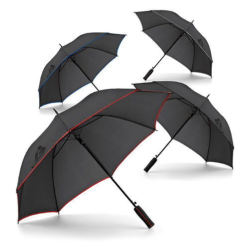 99137s Guarda-chuva. Pega em EVA. Ab. Automática