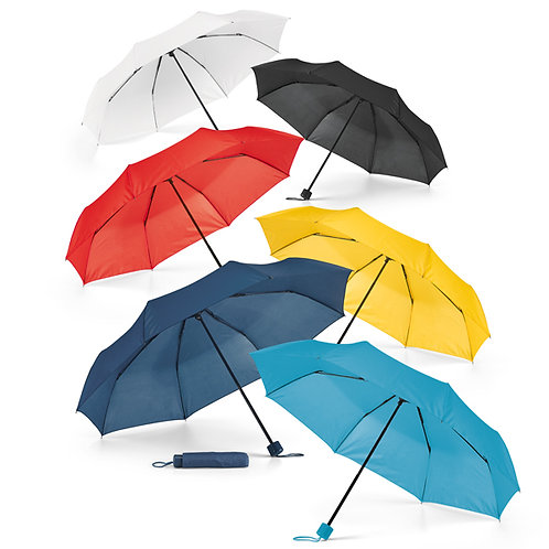 99138s Guarda-chuva Manual