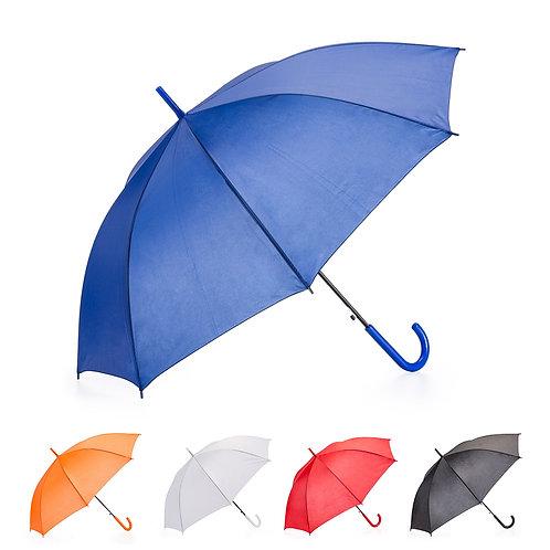 02075x Guarda-chuva Ab. Automática