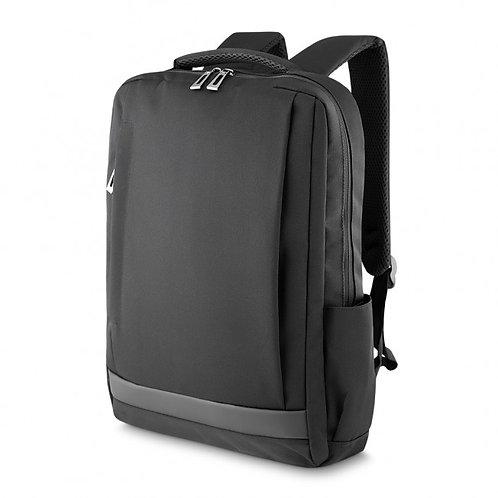 """14230x Mochila para Notebook 15.6"""" e Tablet, com entrada USB e P2 para Fone"""