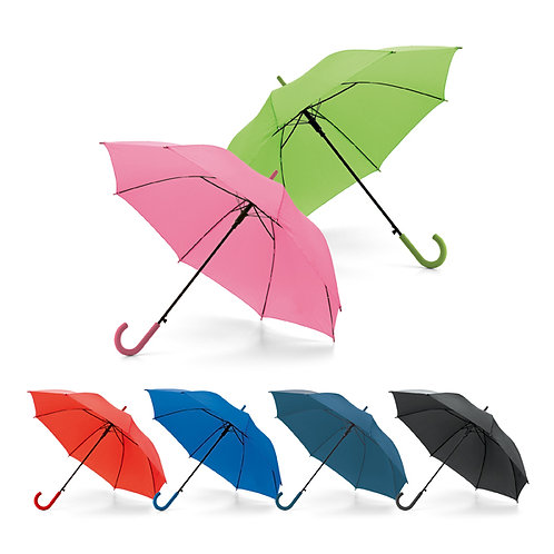 99134s Guarda-chuva. Pega Emborrachada. Ab. Automática