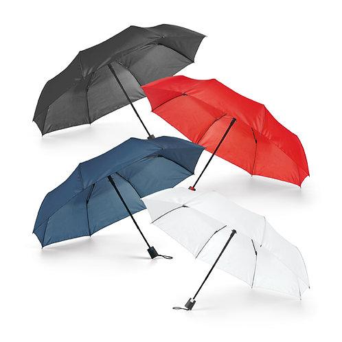 99139s Guarda-chuva Abertura Automática