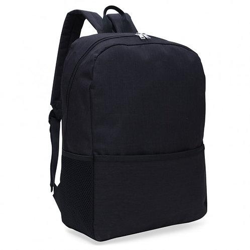 17004x Mochila para Notebook