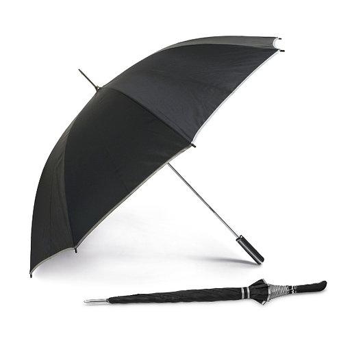 99122s Guarda-chuva de golfe. Pega em EVA