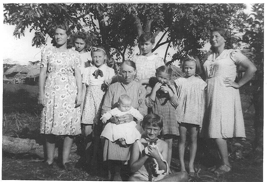 06 Masindi c1944