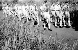 27 Masindi 1946-48