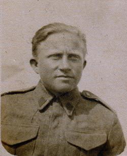02 Makowski 1943-V-26 a