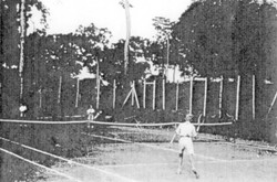 16 Koja 1944-46