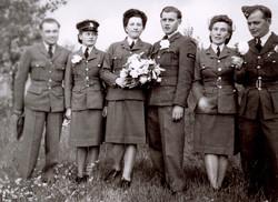 07 1945 06 22 Osicki Wedding_2