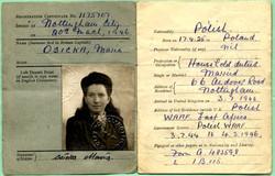 05 Maria Makowska Osicki Doc 1 b