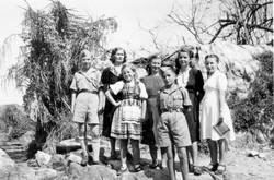 01 Koja 1944-46