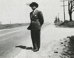 17 1948