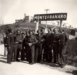 06 Makowski in MonteGranaro