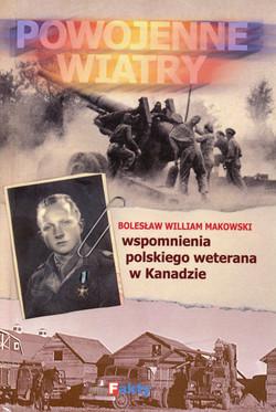 22 Book-2_Polish-web